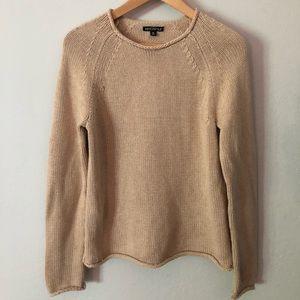 J. Crew Factory women's sweater